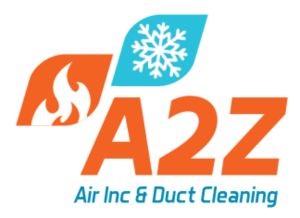 A2Z Air Inc logo